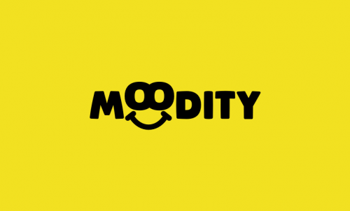 Moodity - Diet startup name for sale