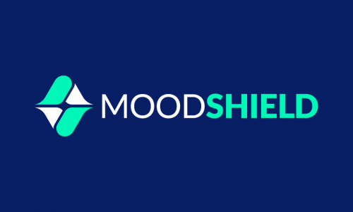 Moodshield - Nutrition brand name for sale
