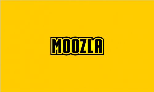 Moozla - Marketing product name for sale