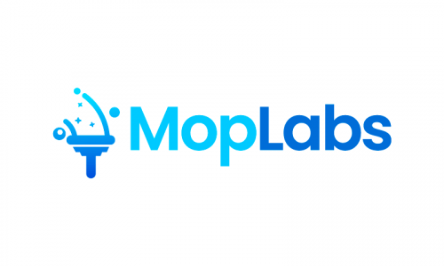Moplabs - Marketing product name for sale
