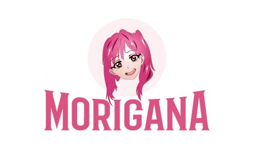 Morigana - Technology product name for sale