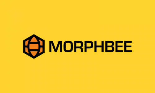 Morphbee - AI domain name for sale