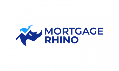 Mortgagerhino - Real estate product name for sale