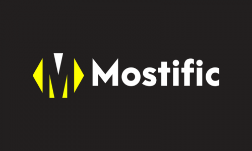 Mostific - Technology startup name for sale