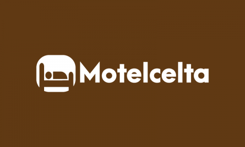 Motelcelta - Business brand name for sale