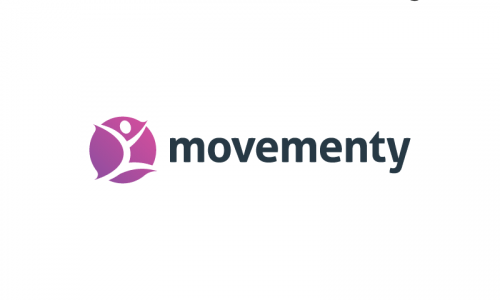 Movementy - Possible business name for sale