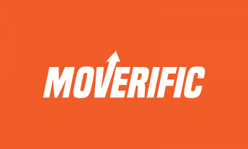 Moverific - Transport company name for sale