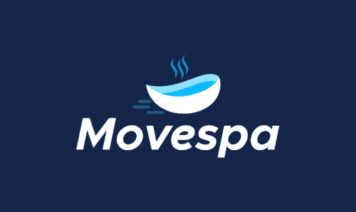 Movespa - Transport business name for sale