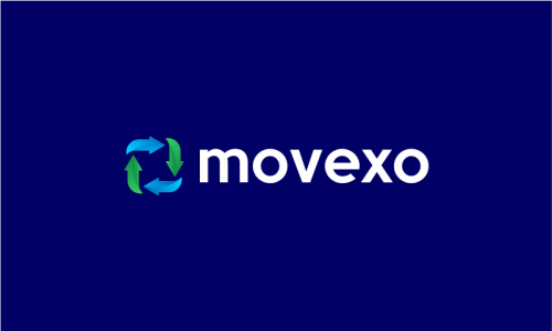 Movexo - Retail product name for sale