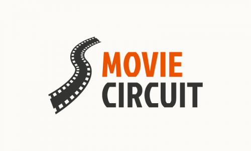 Moviecircuit - Film business name for sale