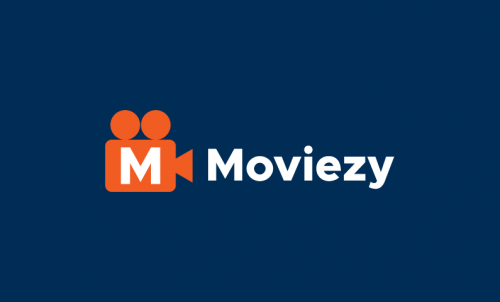 Moviezy - Film product name for sale