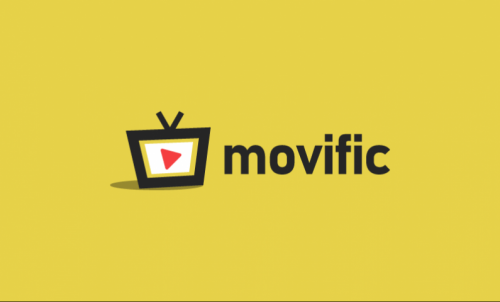 Movific - Healthcare brand name for sale
