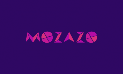 Mozazo - Brandable domain name for sale