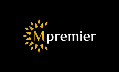 Mpremier - E-commerce business name for sale