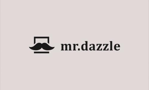 Mrdazzle - Let your business shine