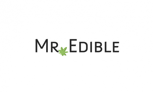 Mredible - Retail product name for sale
