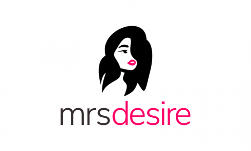 Mrsdesire - E-commerce brand name for sale