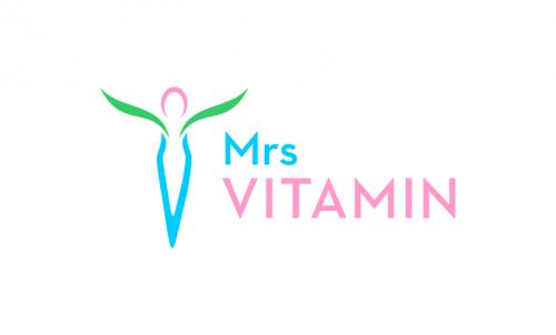 Mrsvitamin - Nutrition brand name for sale