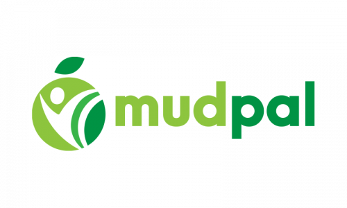Mudpal - Retail domain name for sale