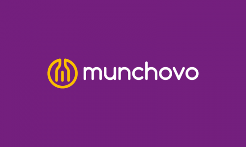 Munchovo - Dining business name for sale