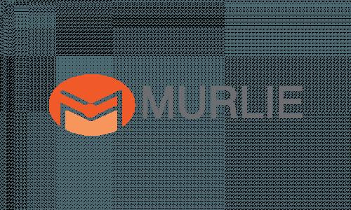 Murlie - Audio business name for sale