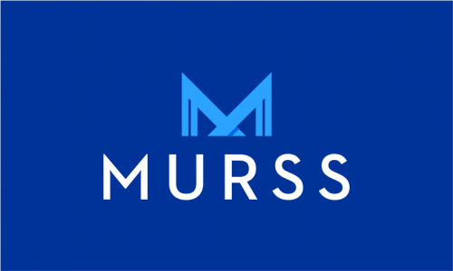 Murss - Business business name for sale