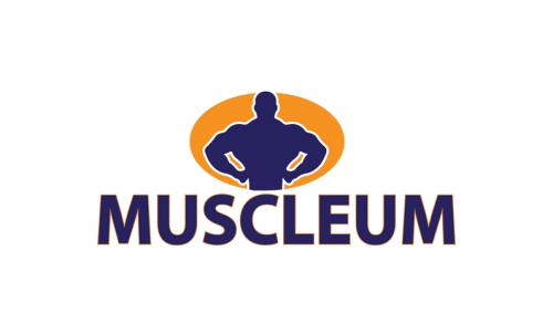 Muscleum - Healthcare product name for sale