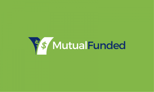 Mutualfunded - Investment company name for sale