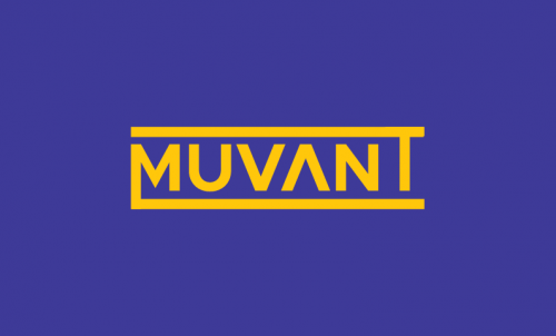 Muvant - Law business name for sale
