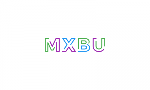 Mxbu - Business company name for sale