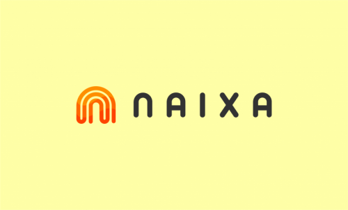 Naixa - Corporate startup name for sale