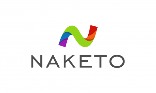 Naketo - Business company name for sale