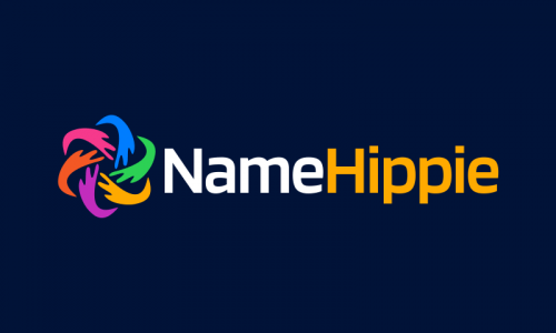 Namehippie - Business business name for sale
