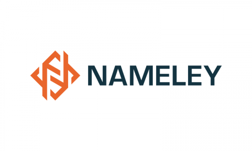 Nameley - Business product name for sale