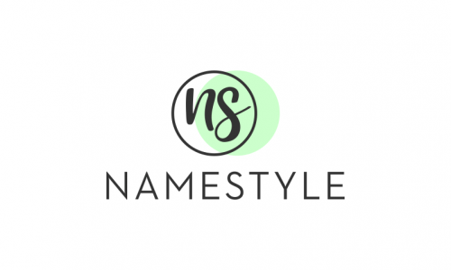Namestyle - Technology domain name for sale