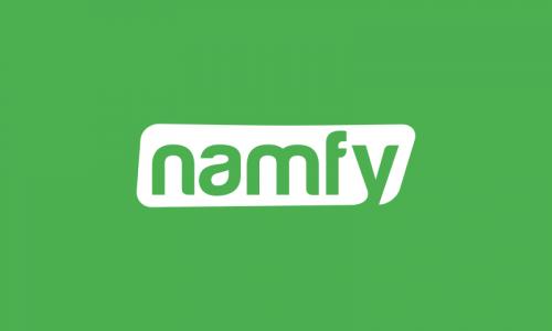 Namfy