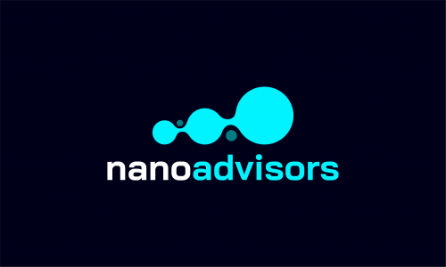 Nanoadvisors - Consulting product name for sale
