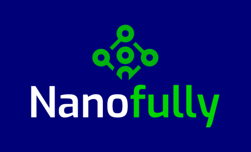 Nanofully - Biotechnology product name for sale