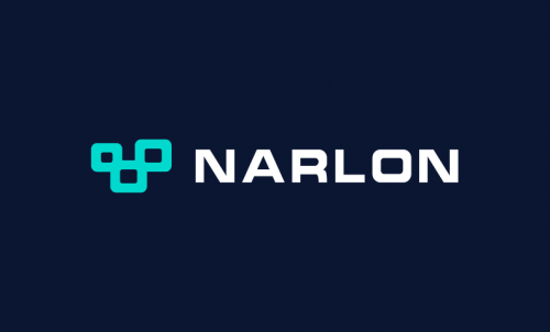 Narlon - Business business name for sale