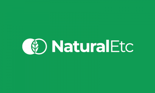 Naturaletc - Friendly brand name for sale