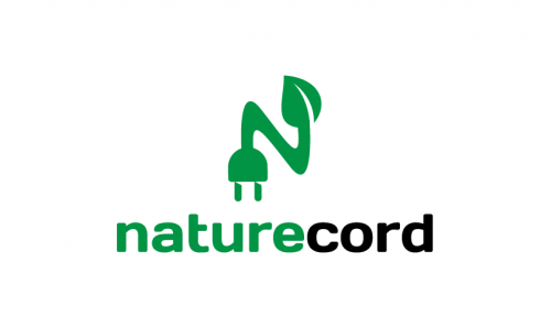 Naturecord - E-commerce domain name for sale