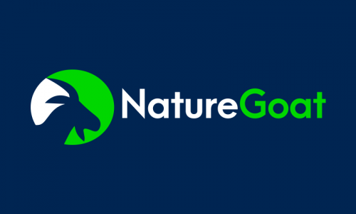 Naturegoat - Diet product name for sale