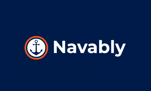 Navably - Naval product name for sale