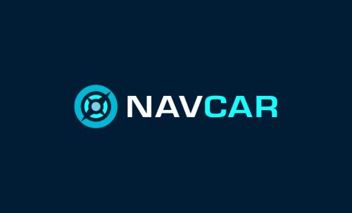 Navcar - Transport brand name for sale