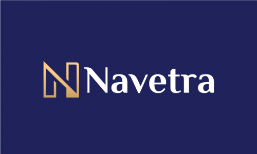 Navetra - Exercise business name for sale