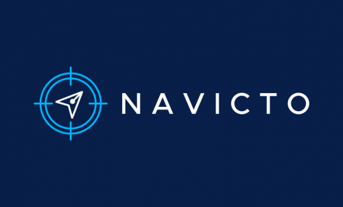 Navicto - Technology domain name for sale