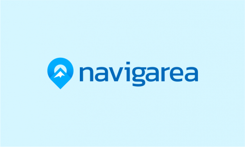 Navigarea - Travel product name for sale