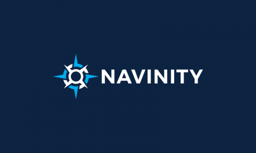 Navinity - Transport business name for sale