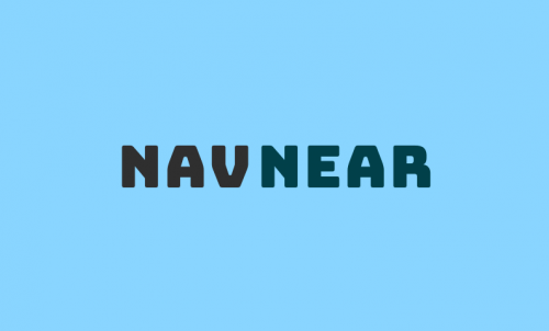 Navnear - Naval domain name for sale