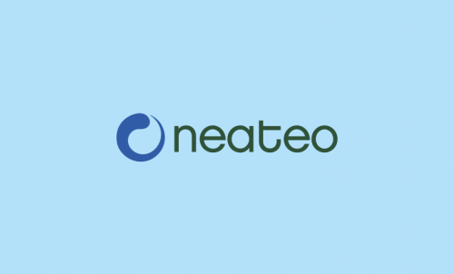 Neateo - Media product name for sale